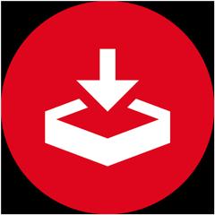 Logo Helvex